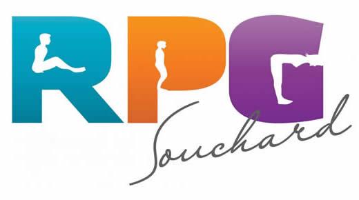 logo-rpg-520
