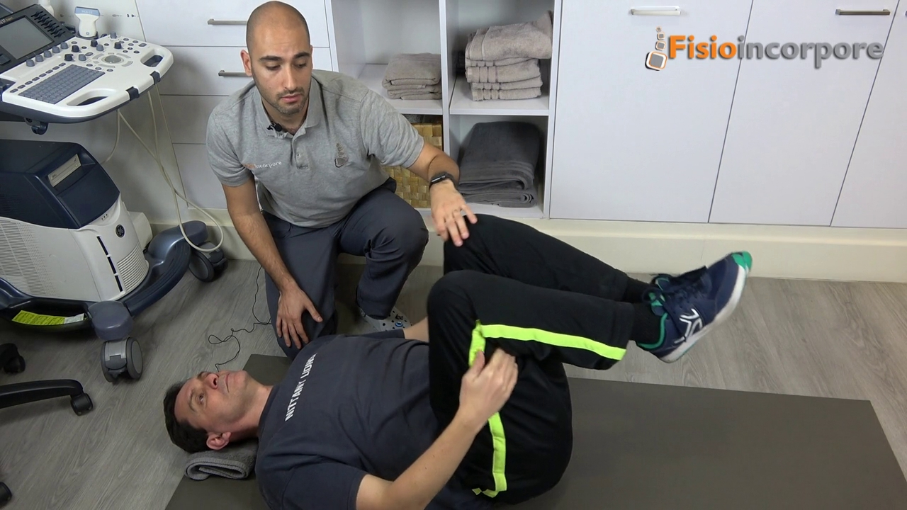 Ejercicios_estiramiento-musculatura_paravertebral_lumbar