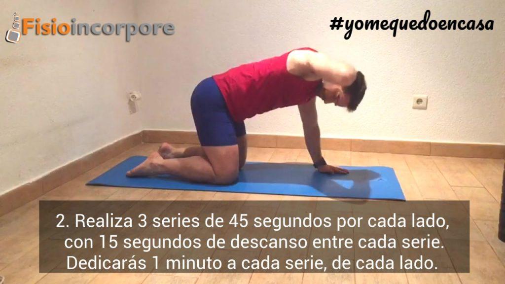 movilidad_cintura_escapular_fisioincorpore