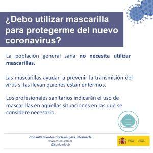 COVID19_mascarillas