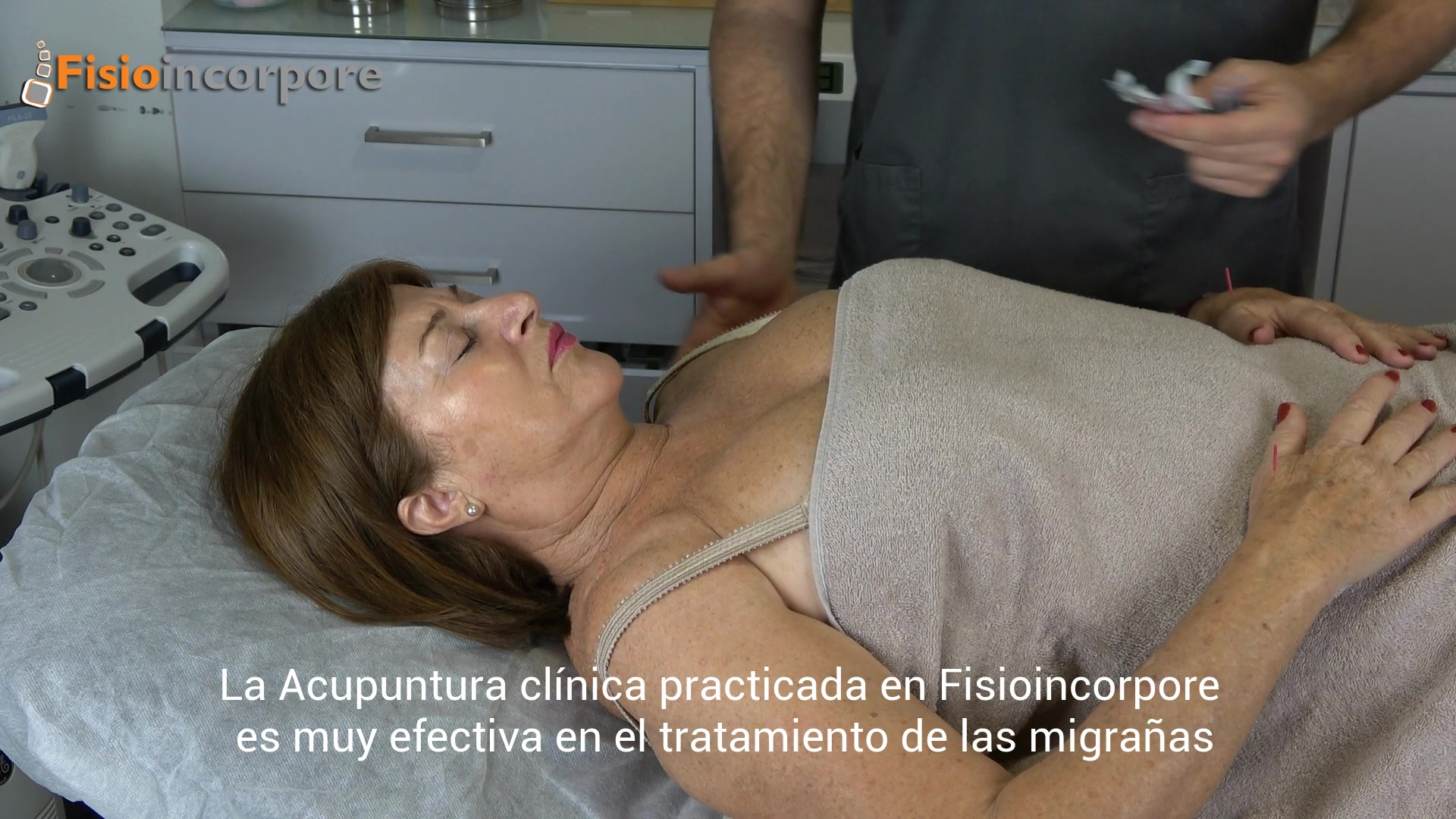 Fisioincorpore_acupuntura_migrañas