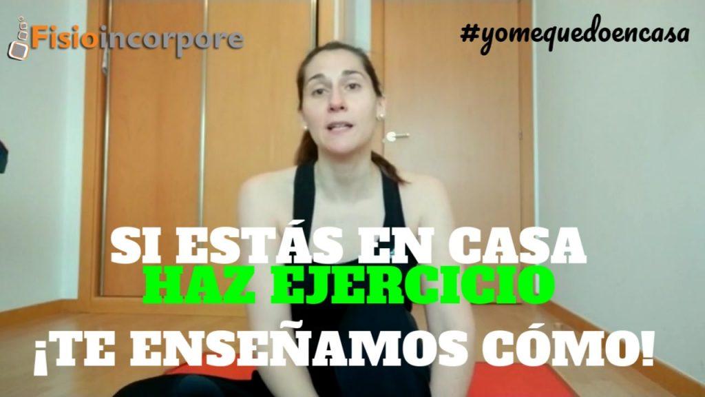PIlates_encasa_fisioincorpore