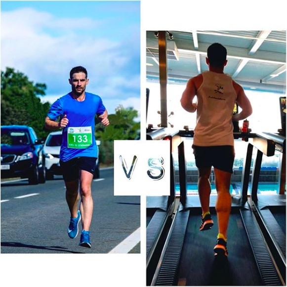 correr en cinta durante cuarentena_fisioincorpore