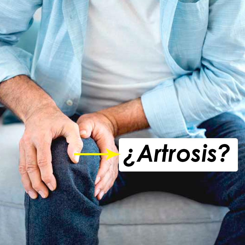Fisioincorpore_artrosis_acupuntura
