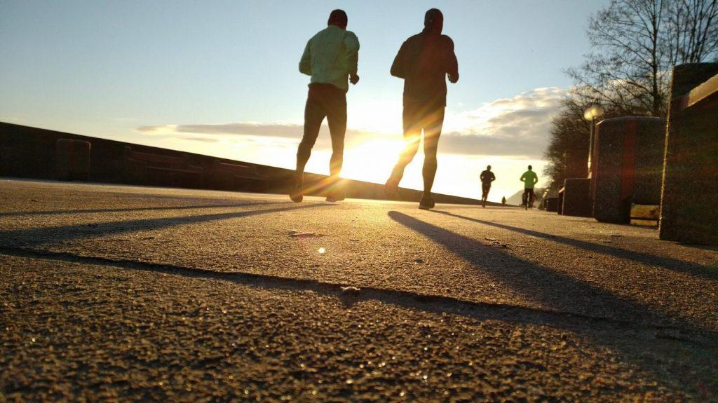 correr en cinta_fisioincorpore