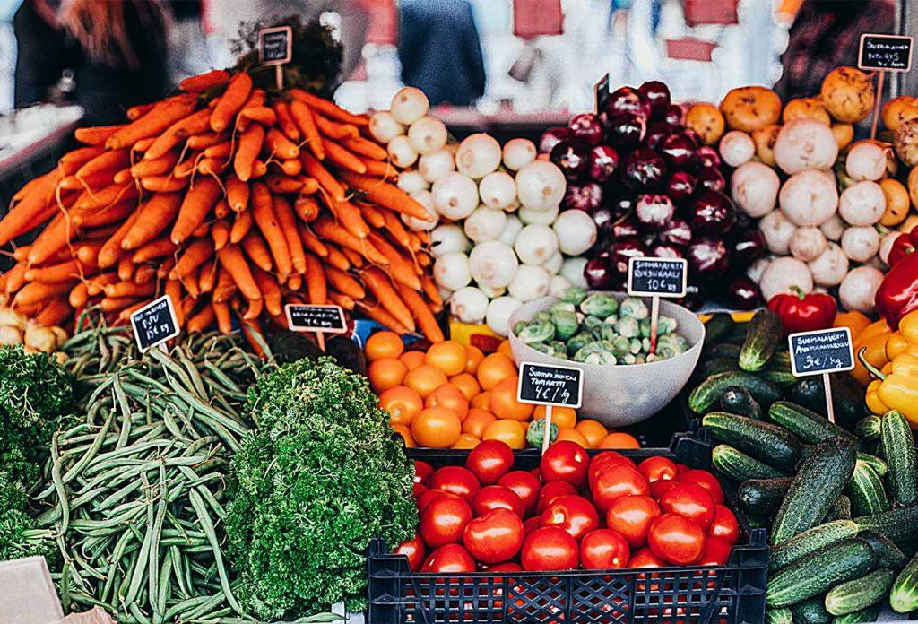 Cómo hacer una compra saludable_Fisioincorpore_nutrición