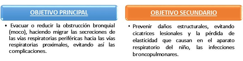 Objetivos_fisioterapia_respiratoria