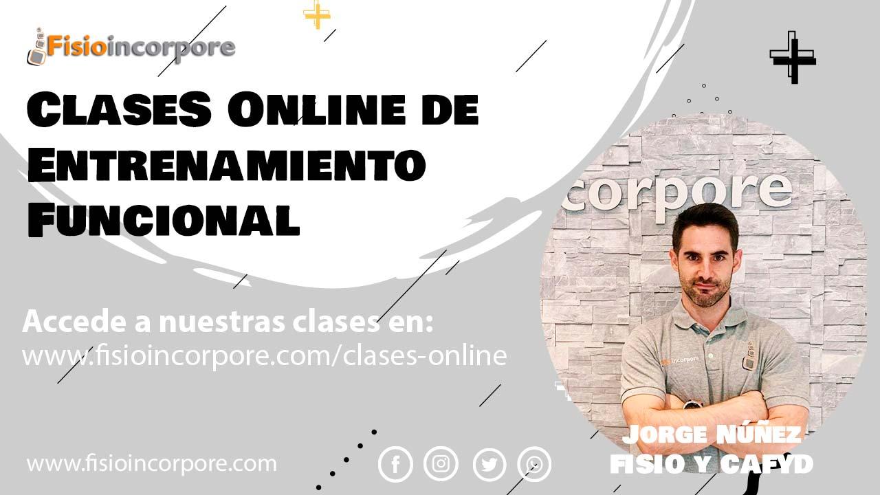 Entrenamiento_Funcional_Fisioincorpore