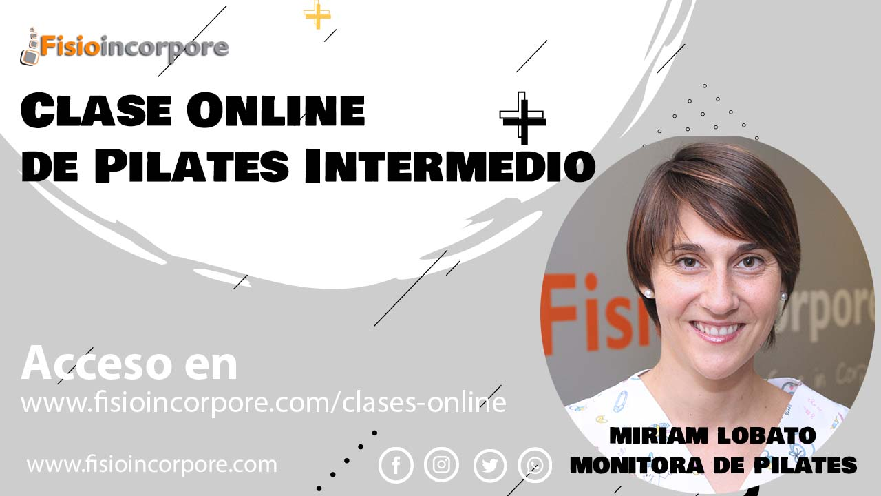 Pilates_Intermedio_Fisioincorpore