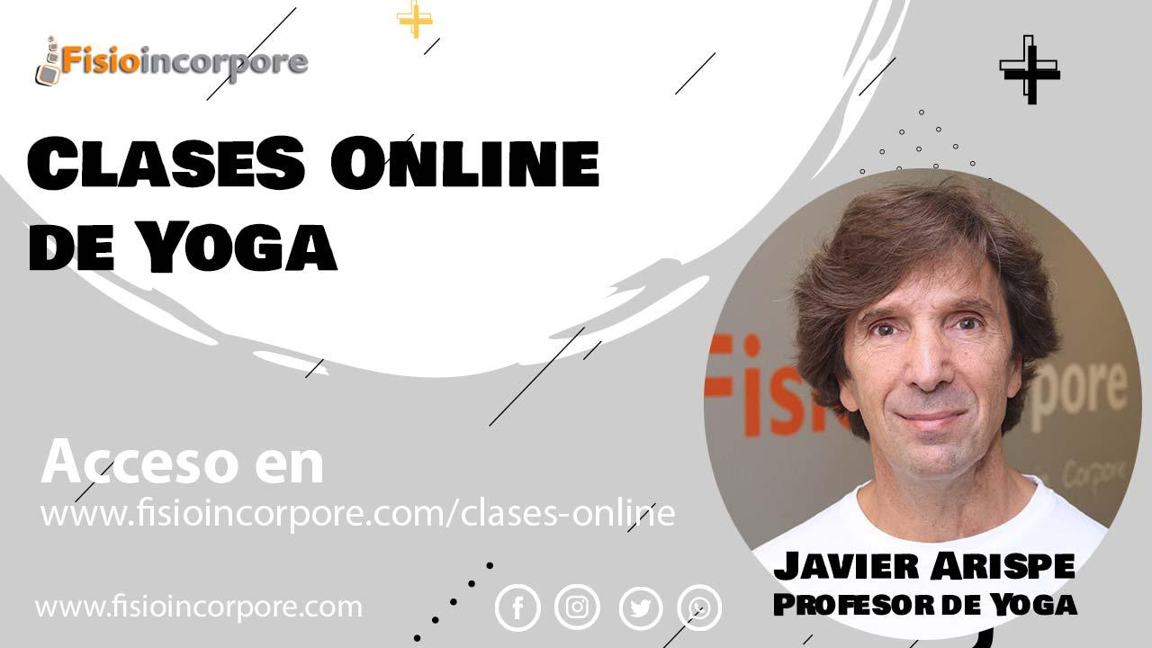 Yoga_Online_fisioincorpore