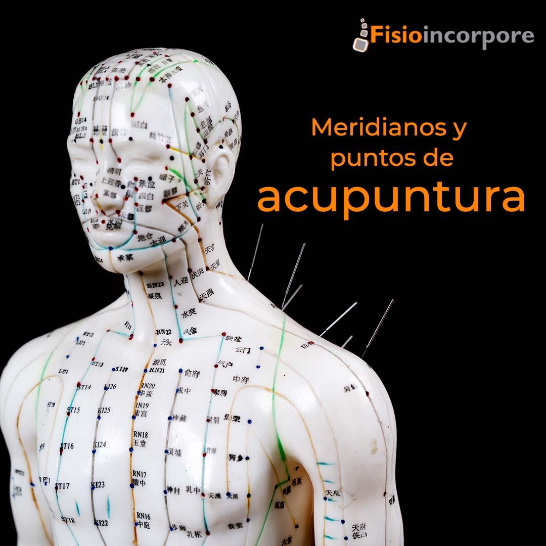 puntos_meridianos_acupuntura