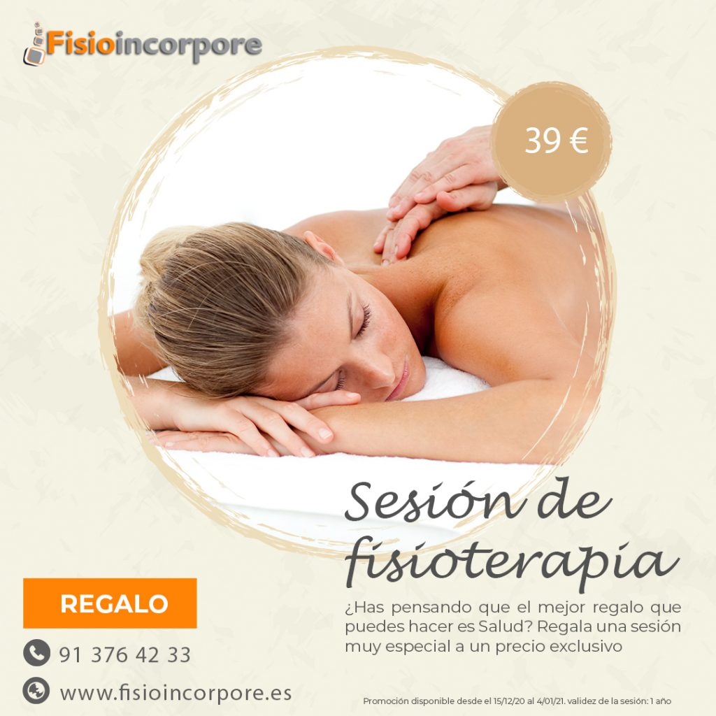 fisioterapia_navidad_20