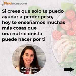 Mónica_Cortés_nutricionista