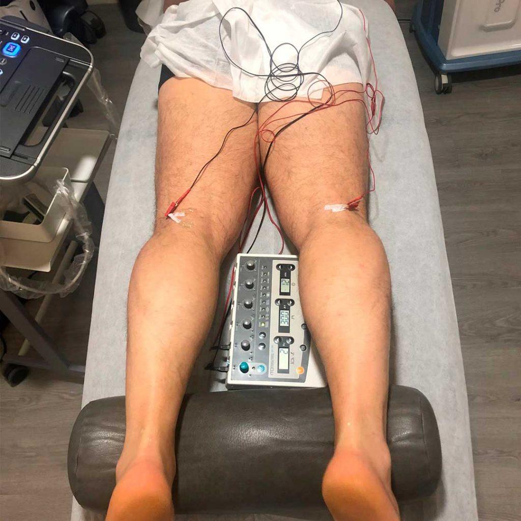 lesión_talón_aquiles