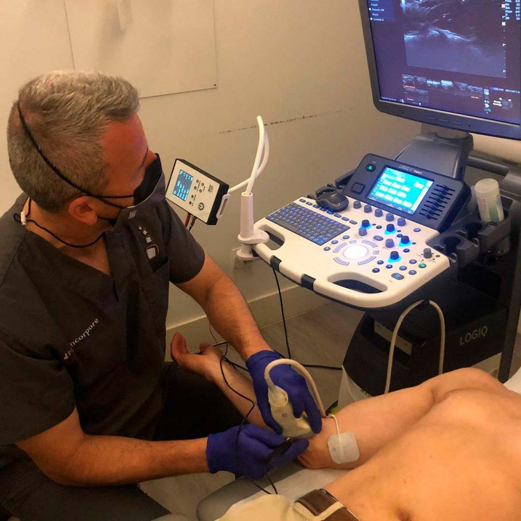 fisioterapia_avanzada_neuromodulación