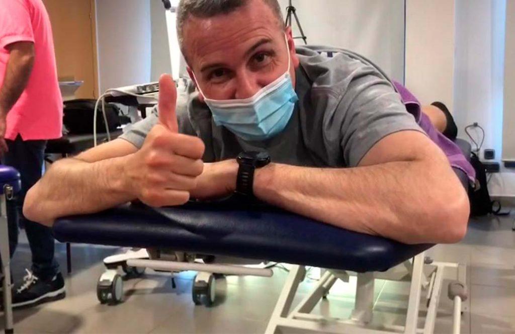 Mario_formación_fisioterapia_neuro