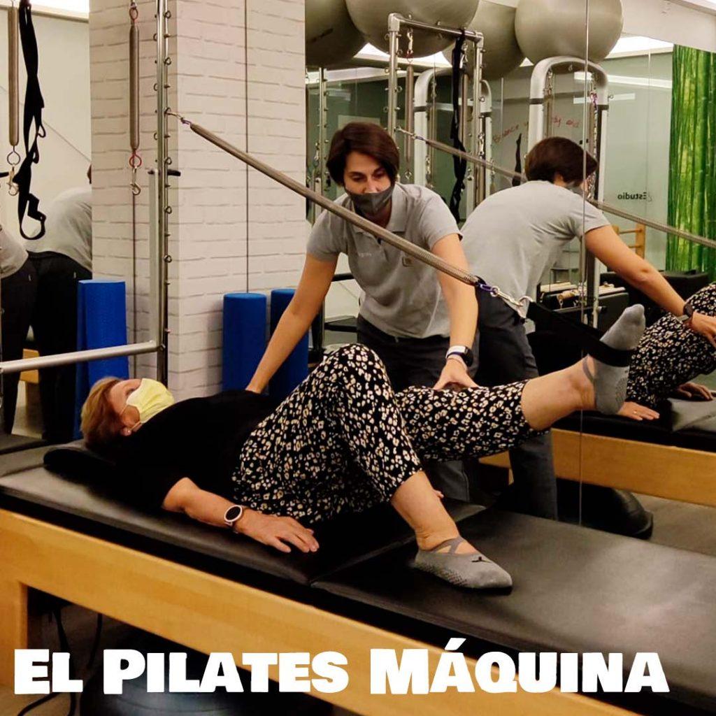 Pilates_máquina_mayores