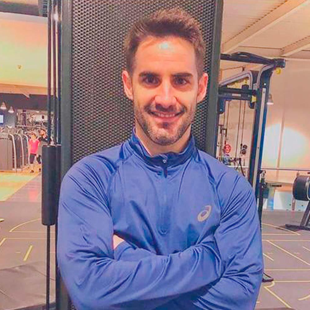 Jorge_Núñez_fisioterapeuta