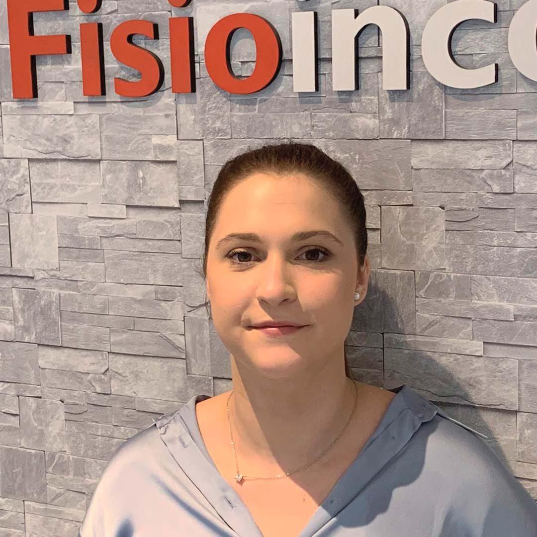 Claudia_Pardo_Fisioincorpore
