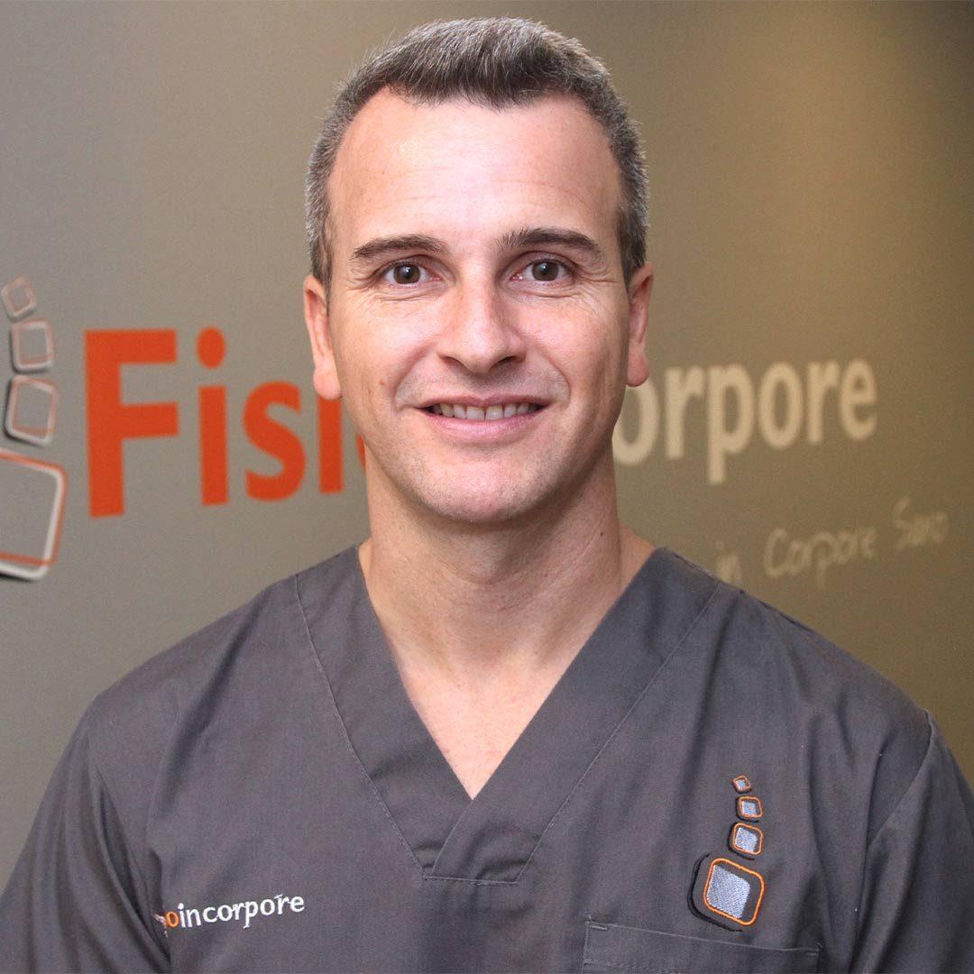 Mario_Navarro_fisioterapeuta