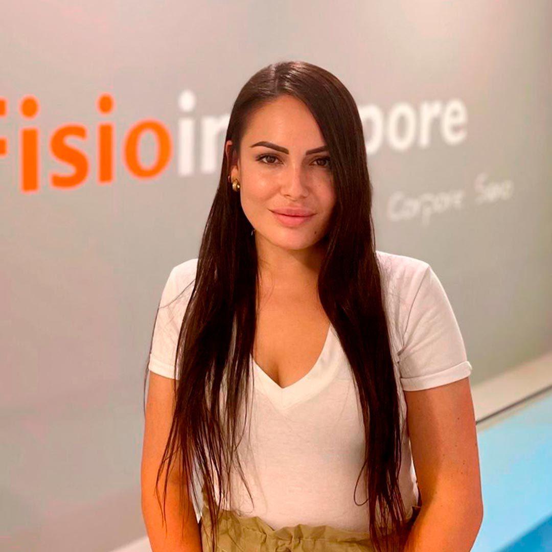 Tania_recepción_fisioincorpore